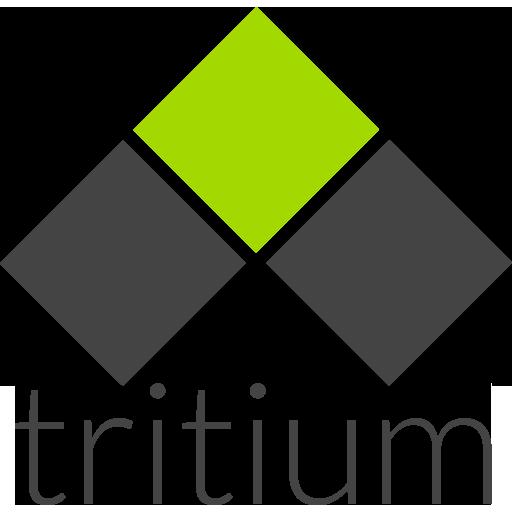 tritium.co